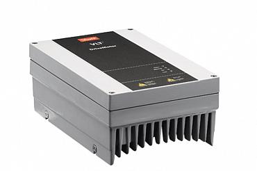 Преобразователь частоты VLT DriveMotor FCP106