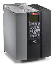 VLT Lift Drive LD302