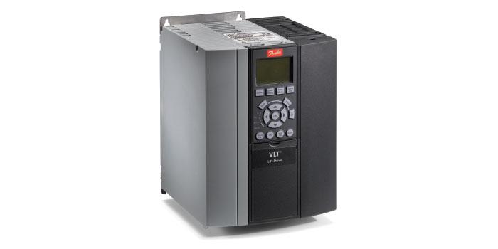 Преобразователь частоты VLT Lift Drive LD302