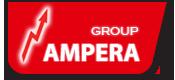 Производство энергосберегающего оборудования Ampera Group Danfoss